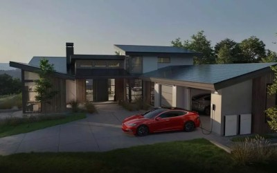 Net Zero: the future of home building and what it means