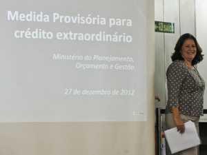 AgenciaBrasil271212_DSC1295