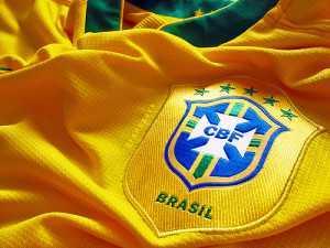 camisa-selecao-brasileira