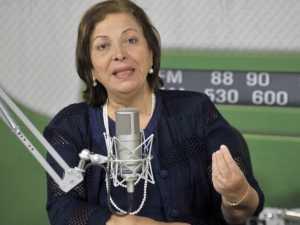 Agência Brasil240113_DSC3654