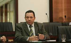 Deputado Estadual pelo Partido Socialista Brasiléia - PSB, Manoel Moraes