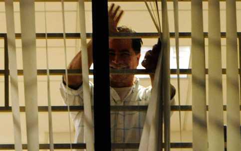 INTOLERÂNCIA O senador é apenas mais um alvo de Evo Morales, como tantos outros opositores que estão detidos ou se refugiaram no exterior