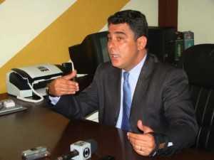 O processo recebeu parecer favorável a favor da defesa feita pelo Advogado Valadares Neto, que acompanhou o processo a partir da segunda instancia
