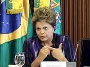 DIDA SAMPAIO/ESTADÃO-6/2/2013 A presidente Dilma quer evitar constantes mudanças de regras para não afastar investidores estrangeiros
