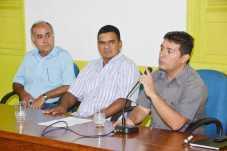 Reuniao com Produtores Rurais em 31 de janeiro de 2013 fotos Wesley Cardoso (37)