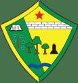 brasao_brasileia