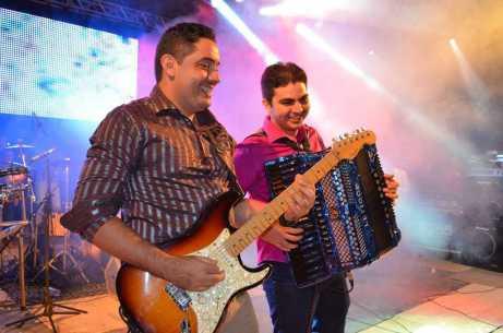 Abertura da 1ª Expolândia (Noite Gospel) fotos Ana Freitas em 25 de abril de 2013 (287)