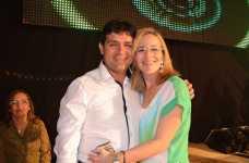 Abertura da 1ª Expolândia (Noite Gospel) fotos Ana Freitas em 25 de abril de 2013 (491)