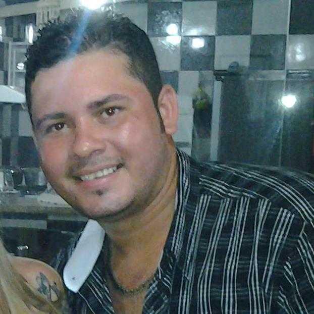 Júnior Sales está sob custódia na hospital de Rio Branco e responderá pelo crime
