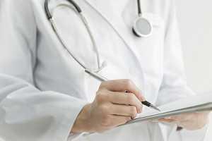 medico____