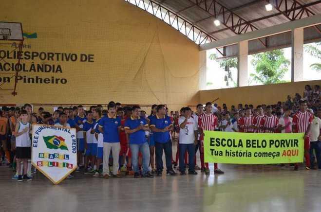 Abertura-dos-jogos-escolares-2013-fotos-Ana-Freitas-em-14-de-maio-de-2013-72