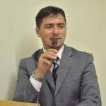 Marivaldo (PMDB)