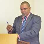 Mario Jorge (PSB)