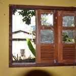 Auditório da Escola Joana Ribeiro Amed em 07 de agosto de 2013 fotos Wesley Cardoso (3)