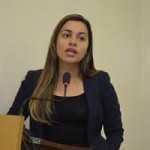 Fernanda Hassem - PT
