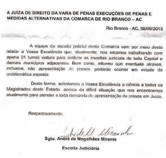 Documento_PM