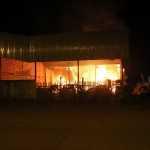 incendio oficina_004