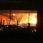 incendio oficina_005