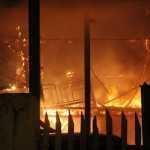incendio oficina_016