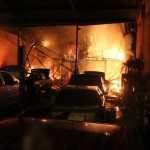 incendio oficina_020