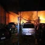 incendio oficina_021
