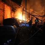 incendio oficina_025