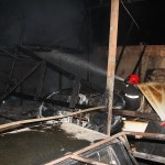 incendio oficina_029