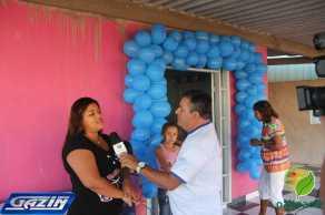 www.oaltoacre.com00092