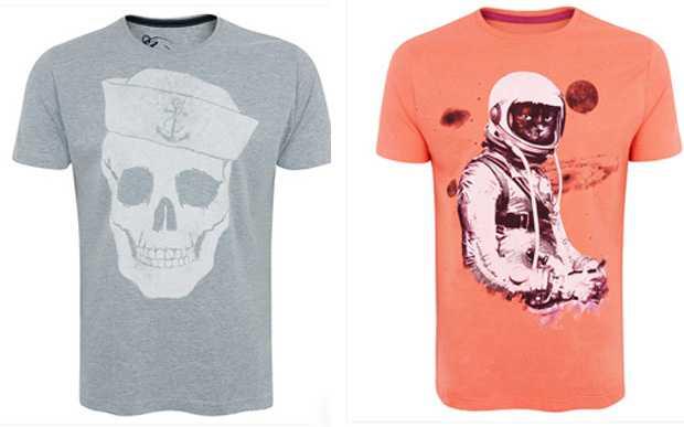 camisetas44258