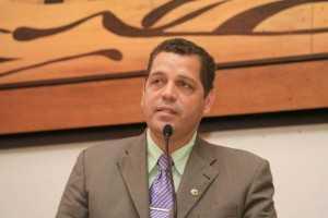 Deputado pelo PSDB/AC, Major Werles Rocha - Foto: Divulgação