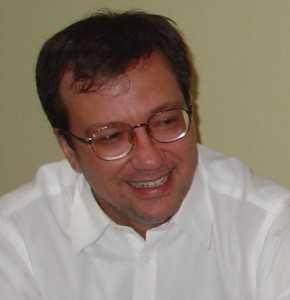 Luciano_Dias_27-12-2013