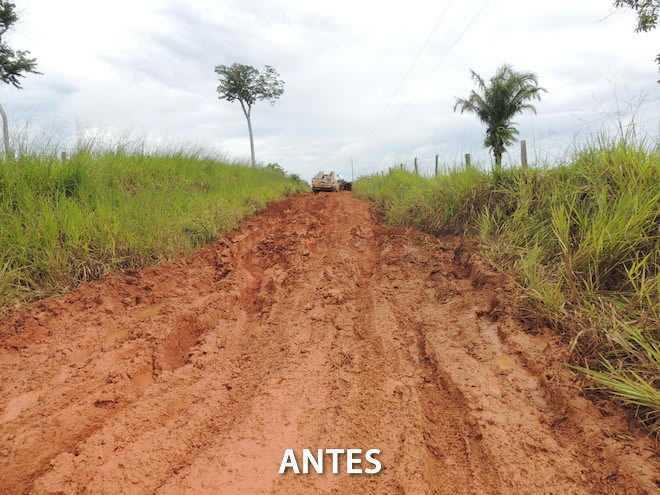 ANTES 05-02-2014.1