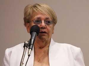Telma-Ribeiro