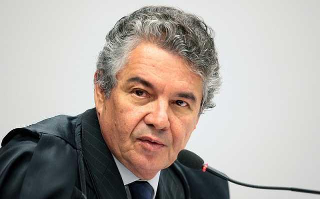 Decisão do Ministor Marco Aurélio deixou o Acre em alerta