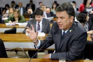 petecao_comissão