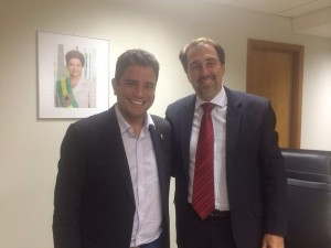 Gilberto_Occhi_ministrodasCidades (1)