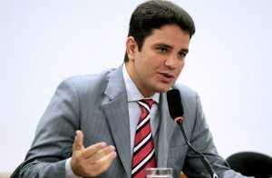 Gladson-Cameli-Fot.-Brizza-Cavalcante_20110427_019BO_LCx