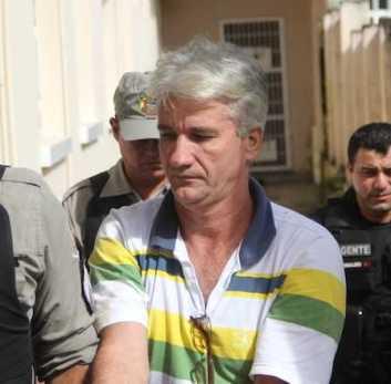 Luiz Carlos Alves conseguiu adiamento de seu julgamento para o início de Abril - Foto: Alexandre Lima