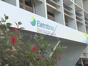 Eletrobras Acre lidera ranking de reclamações (Foto: Reprodução Tv Acre)