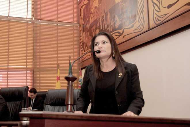 ALEAC_sessão_do_dia_11.07.2013_004