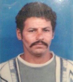 Adalberto-de-Oliveira