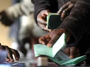 Ranking leva em conta os países para onde se pode viajar sem a necessidade de visto (Foto: AFP)