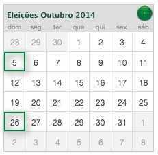Calendário-eleitoral-2014