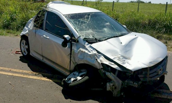 acidente-honda-civic-1