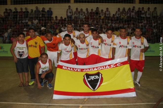 FINAL FUTSAL 2014-196