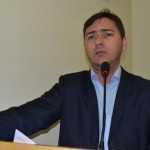 Vereador Marivaldo (PMDB)