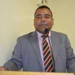 Vereador Joelso (PP)