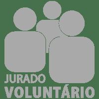 jurado_voluntario