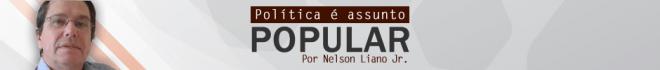 blog_do_nelson_liano_ac24horas