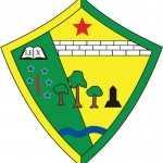 brasao_brasileia-150x150
